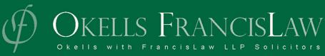 Okells FrancisLaw LLP